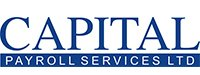 Capital Payroll Services